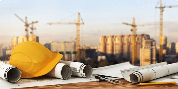 Siri Design and Build